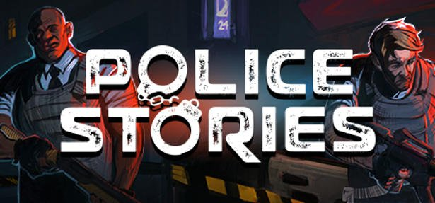 policesStories tactical top-down shooter inspired by swat 4 linux mac pc