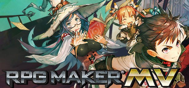 rpg Maker mv makes a linux release in the latest update gaming news