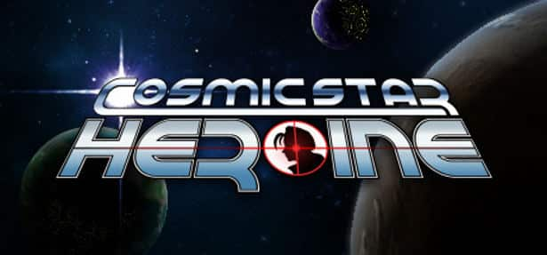cosmic star heroine sci-fi rpg coming to linux soon in gaming news