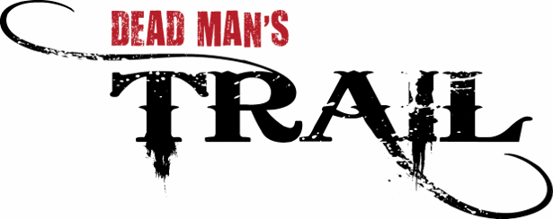 dead man's trail zombie survival needs votes on greenlight in linux gaming news