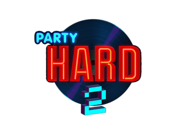 party hard 2 releases first alpha with a pre-order giveaway in linux gaming news