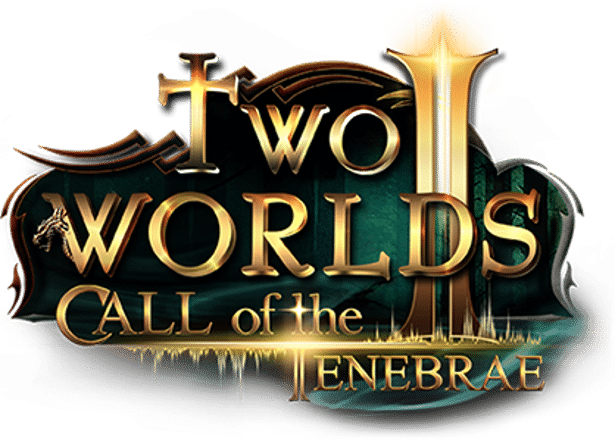two worlds II: call of the tenebrae coming to linux May 25th in gaming news