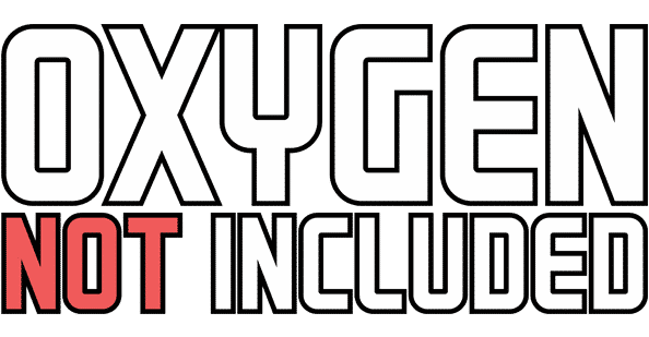 oxygen not included with discount and linux coming in games after windows