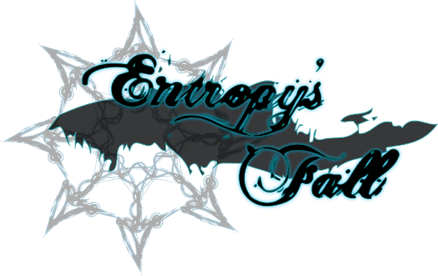 entropy's fall boss fight now on Indiegogo games and coming DRM-free to Linux
