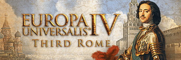 europa iniversalis iv: third rome announced in linux gaming news