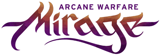 mirage: arcane warfare the chivalry followup and linux support in gaming news