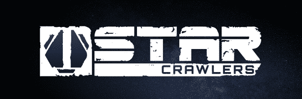 starcrawlers dungeon crawler launches linux games on steam