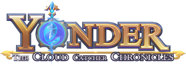 yonder: the cloud catcher chronicles could see linux support in gaming news