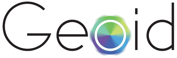 geoid physics based platform now on steam linux mac windows gaming 2017