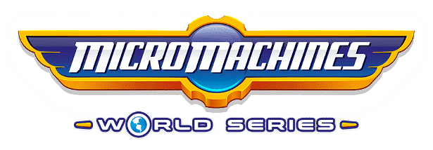 micro machines world series will see day one linux with mac and windows games