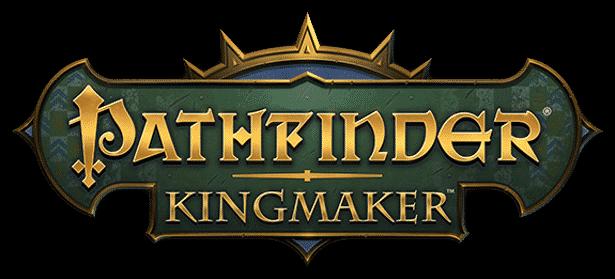 pathfinder: kingmaker isometric rpg funded linux mac windows games