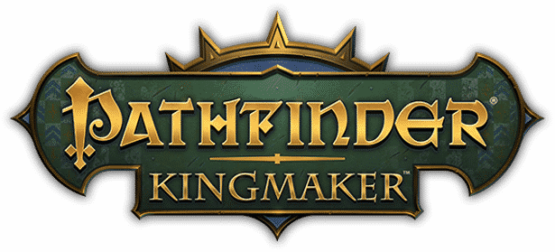 pathfinder: kingmaker isometric rpg new Features Trailer for linux mac windows games