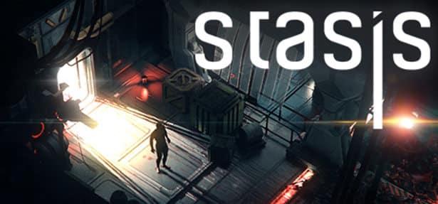 stasis sci-fi - horror adventure on linux mac windows games