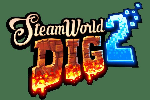 steamworld dig 2 makes a steamdb debut linux mac windows games
