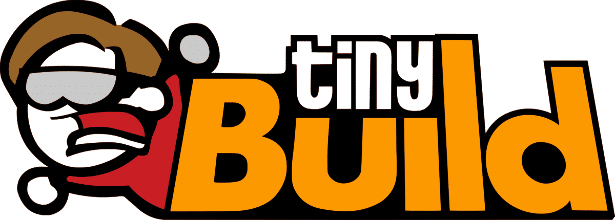 tinybuild's steam summer sale is on right now linux mac windows games