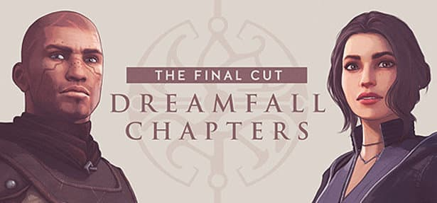 dreamfall chapters final cut edition fully releases with discount linux mac windows games