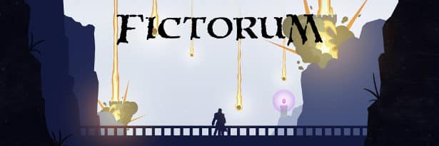 fictorum magic RPG releases dev say linux and mac coming to windows games