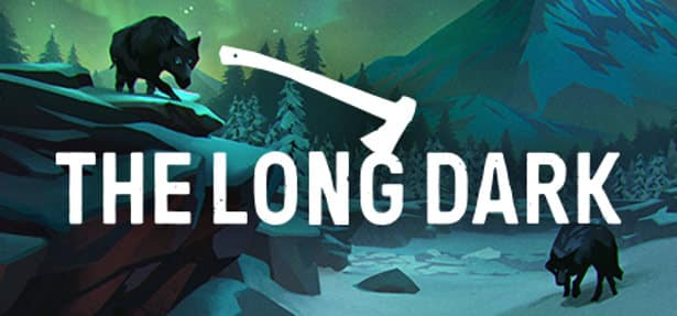 the long dark releases first two episodes linux mac windows games steam