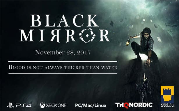black mirror aunches a horror adventure today in linux ubuntu mac windows games 2017