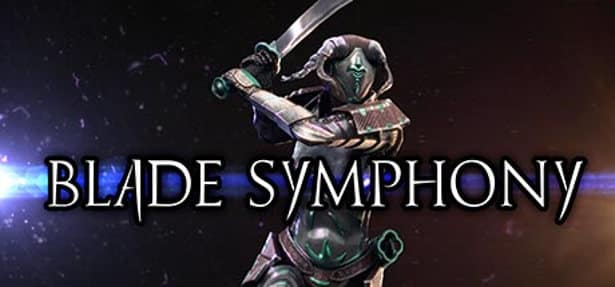 blade symphony swordplay coming to linux in steam games beside windows