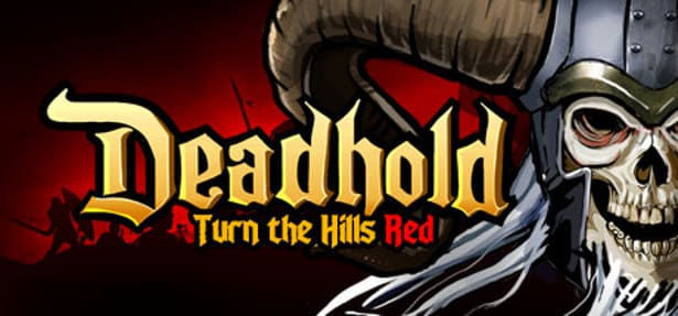 deadhold story rich rts coming to early access linux mac windows games
