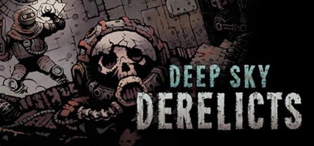 deep sky derelicts has a day one launch date