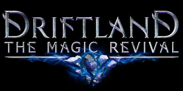 driftland: the magic revival 4X rts games coming to linux mac windows