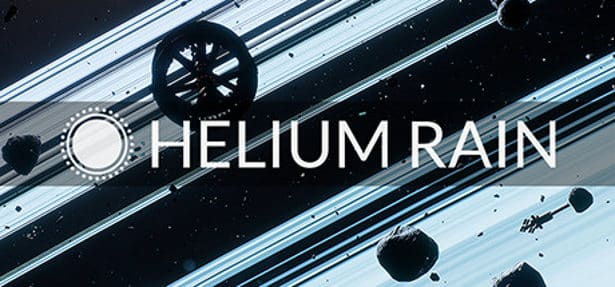 helium rain when to expect the release in 2018 on steam games for linux windows
