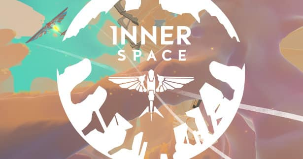 innerSpace gets an official 2018 release date for linux mac windows games via steam