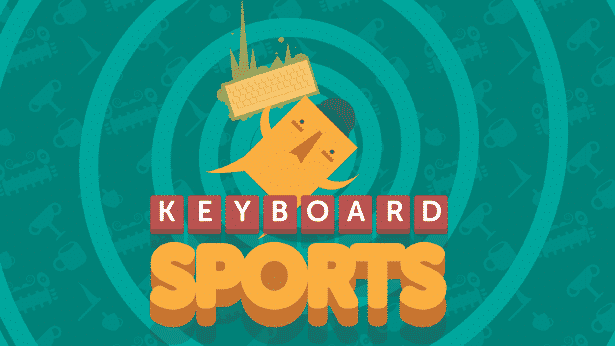 keyboard sports action adventure coming 2018 linux mac windows games