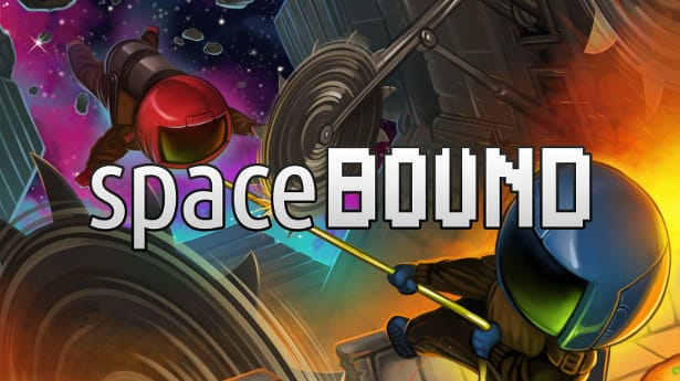 spacebound difficult co-op platformer releases linux mac windows games steam