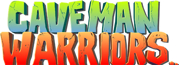 caveman warriors co-op platformer available now in linux ubuntu mac windows games