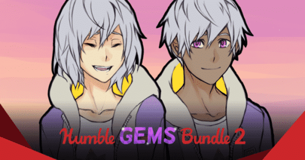humble gems bundle 2 launches some linux and ubuntu games