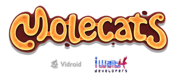 molecats puzzle adventure will come to linux ubuntu windows games