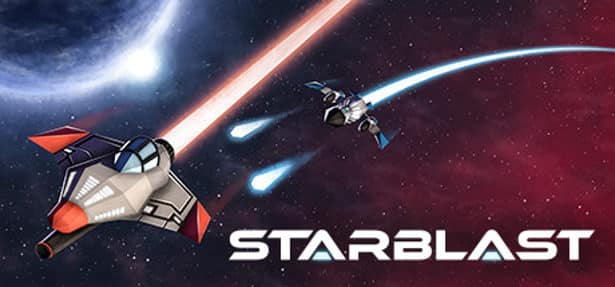 starblast space mmo will have a day one release for linux ubuntu mac windows games in 2017