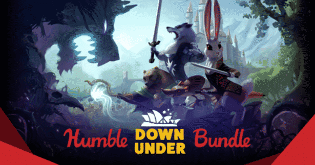 humble down under bundle releases with more linux mac windows games 2017