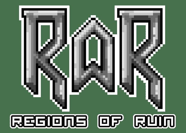 regions of ruin releases linux ubuntu mac windows games 2017