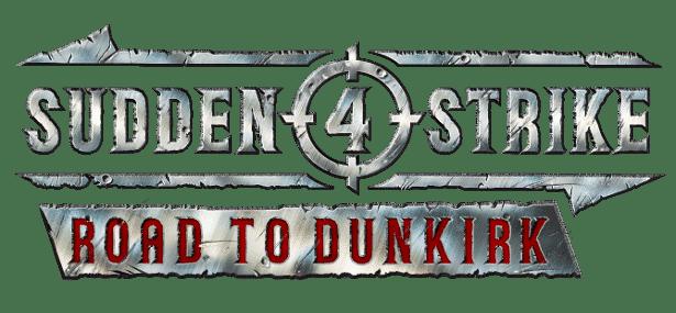 sudden strike 4 road to dunkirkdlc releases for linux ubuntu mac windows games