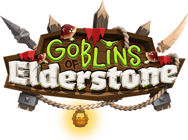 goblins of elderstone will likely get a linux and mac release in games