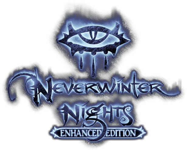 neverwinter nights: enhanced edition pre-orders open linux mac windows games 2017