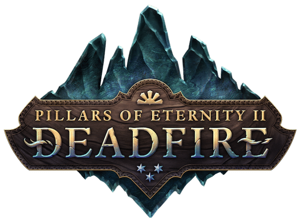 pillars of eternity II deadfire backer beta debuts in 2017 for windows, coming to linux games