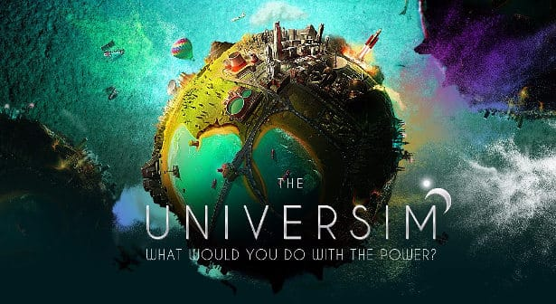 the universim gets a pumpkin patch today in linux mac windows games 2017