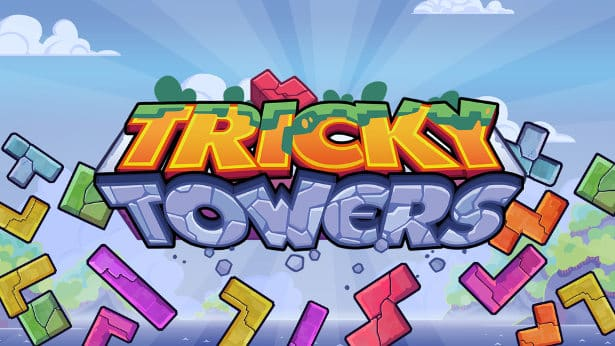 tricky towers will be release a boxed edition linux mac windows games 2017