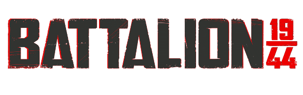 battalion 1944 ww2 fps behind the scenes video linux windows games on steam