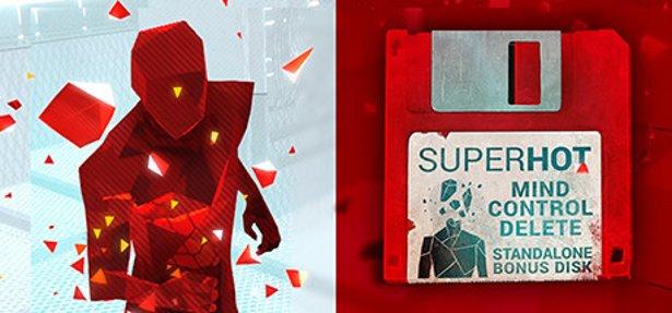 superhot releases mind control delete expansion linux mac windows games 2017