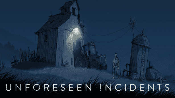unforeseen incidents mystery launches today in linux mac windows games