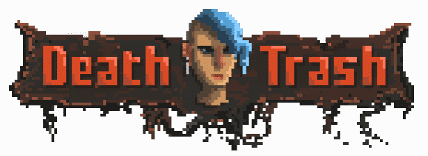 death trash a post-apocalyptic rpg like fallout for linux mac windows gaming