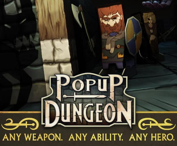 popup dungeon strategy rpg coming late 2018 linux mac windows games