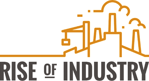 rise of industry launches in early access games linux and windows
