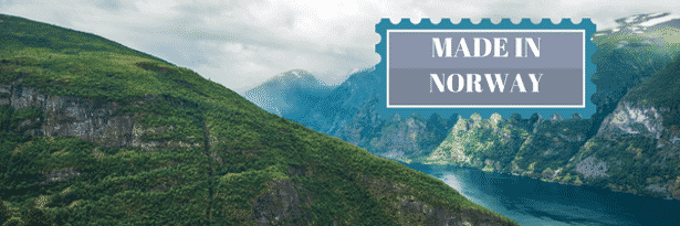 made in norway indiedev's via steam games for linux mac windows